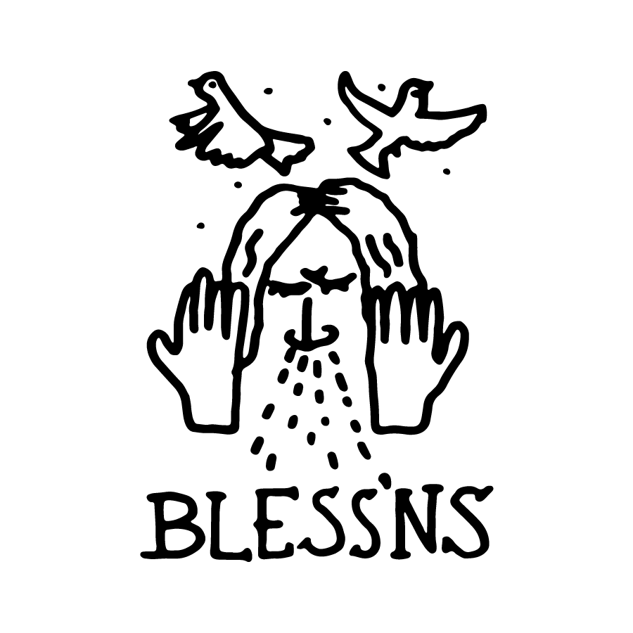 BLESS_900px