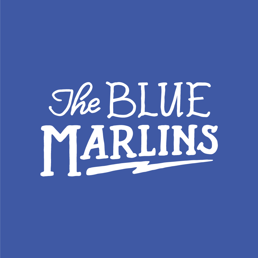 BLUE-MARLINS