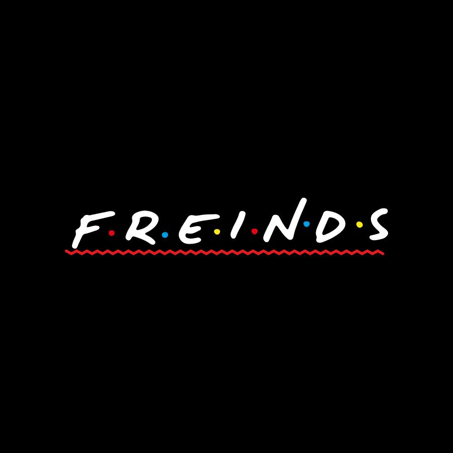 FREINDS_900